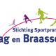 Sportpromotie-kaag-en-braassem-567