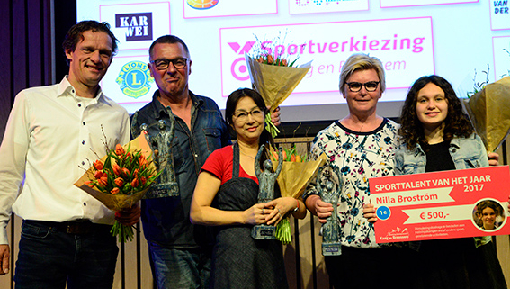 Sportverkiezing-2018-Winnaars