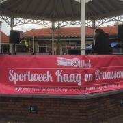 Sportweek-kaag-braassem