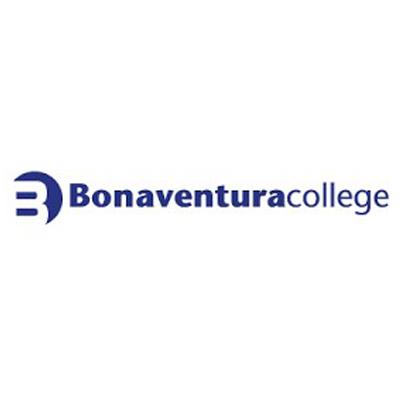 Bonaventura-college-roelofarendsveen