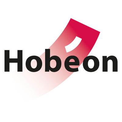 Hobeon-logo