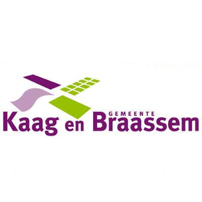Kaag-en-Braassem-logo
