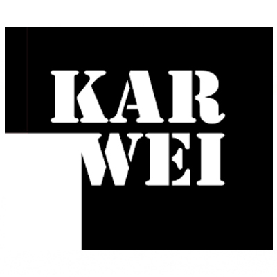 Karwei-roelofarendsveen-logo