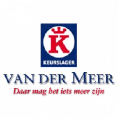 Keurslager-van-der-meer-logo