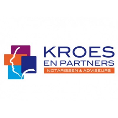Kroes-partners-logo