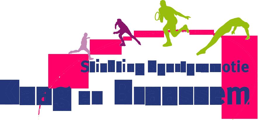 Sportpromotiekaagenbraassem.nl