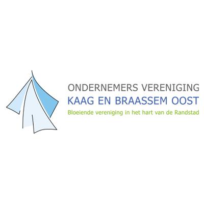 Ovbk-Kaag-en-Braassem