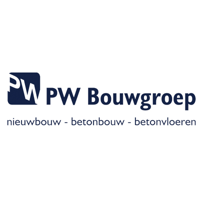 PW-bouwgroep-logo