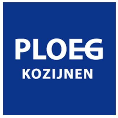 Ploeg-kozijnen-logo