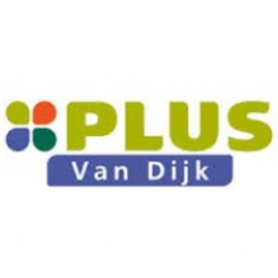 Plus-van-dijk-roelofarendsveen