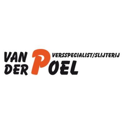 Poel-vers-logo