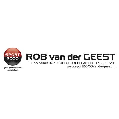 Rob-van-der-geest-logo