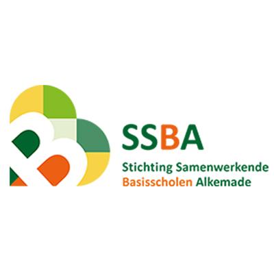 SSBA-alkemade