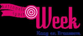 Sportweek Kaag en Braassem