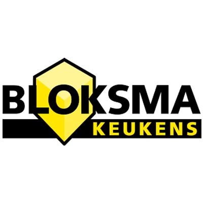 bloksma-keukens