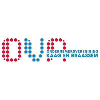 ondernemersvereniging-Kaag-en-Braassem