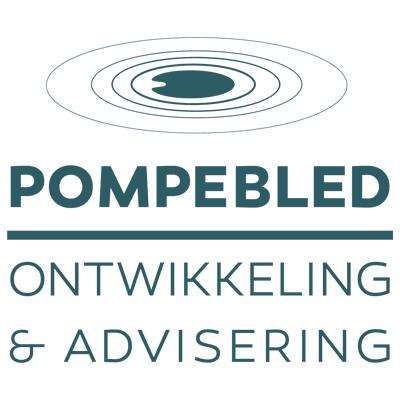 Pompebled-ontwikkeling-advisering