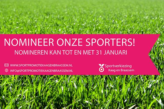 Sportverkiezing-2018-KaagenBraassem