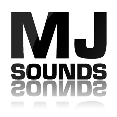 MJ-sounds-logo