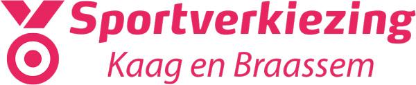 Sportverkiezing-logo