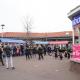 Opening-sportweek-Kaag-en-Braassem