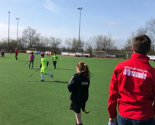 jeugd-sport-Kaag-en-Braassem