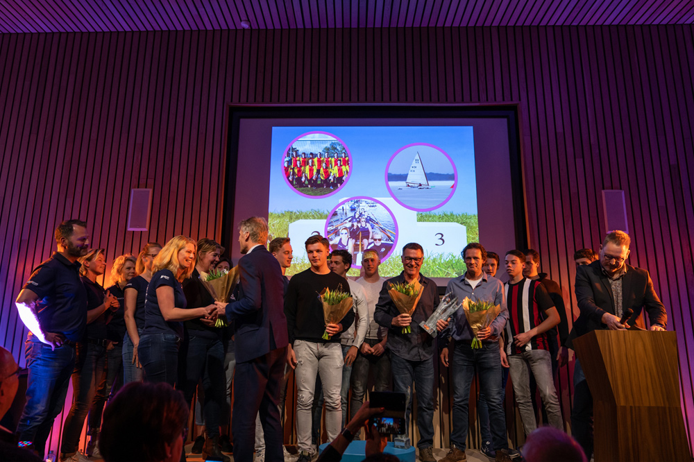 sportteam-2018-sportverkiezing