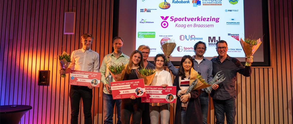 winnaars-sportverkiezing