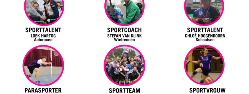 Winnaars-sportverkiezing-2019